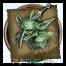 Goblin Smasher