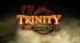 Trinity : Souls of Zill O'll