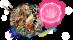LittleBigPlanet : Sackboy's Prehistoric Moves