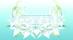 Flowers : Le Volume sur Hiver [JP]