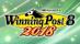 Winning Post 8 2018 [JP]