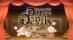 Dance with Devils My Carol [JP]