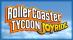 RollerCoaster Tycoon Joyride