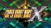 Super Robot Wars X [HK]