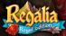 Regalia : Of Men and Monarchs - Royal Edition