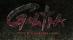Galtia V Edition [JP]