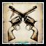 Expert pistolet