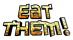 Eat Them !