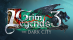 Grim Legends 3 : The Dark City