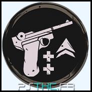 Metal Gear Plus Solide
