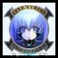 Kasumi's Farewell