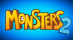 PixelJunk Monsters 2 [US]