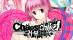 Chaos;Child : Love Chuchu!! [KR]