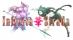 Infinita Strada Hana [JP]