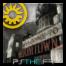 Boomtown - Expert