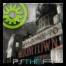 Boomtown - Amateur