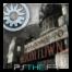 Boomtown - Professionnel