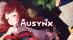 Musynx [US]
