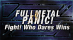 Full Metal Panic! Fight! Who Dares Wins [HK]