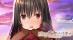 Tonari ni Kanojo no Iru Shiawase : Winter Guest [JP]