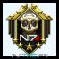 Élite N7