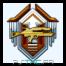 Spécialiste de l'armement