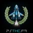 Platinum Ship