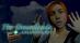 The Dreamlands : Aisling's Quest [US]