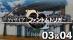 Grisaia Phantom Trigger 03 & 04 [JP]