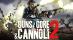 Guns, Gore & Cannoli 2 [HK]