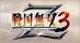 Samurai Warriors 3Z [JP]