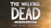 The Walking Dead : The Final Season [PSN]