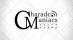 CharadeManiacs [JP]