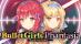 Bullet Girls Phantasia [JP]
