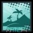 Île Paradis libérée