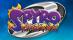 Spyro 2 : Ripto's Rage!