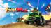 Toon War [US]