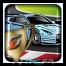 Champion de GT1