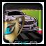 Champion de GT3
