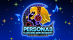 Persona 3 : Dancing Moon Night [HK]