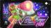 Pixel Ripped 1989