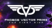 Phobos Vector Prime : The First Ring [US]
