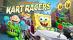 Nickelodeon Kart Racers [US]