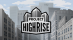 Project Highrise : Architect's Edition