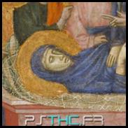 The Innocent III
