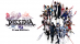 Dissidia Final Fantasy NT - Free Edition