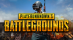 PlayerUnknown's Battlegrounds [US]