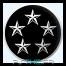 Enquêteur 5 étoiles