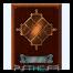 Garde du palais tritonide