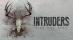 Intruders : Hide and Seek